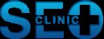 clinicseo