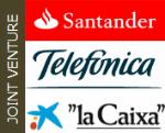 joint-venture-lacaixa-santander-telefonica.png