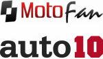 motofan-auto10
