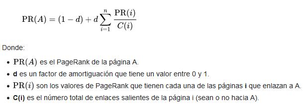 pagerank-formula