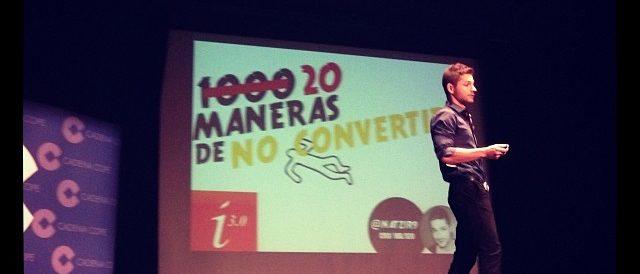 natzir-en-internet30