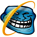 internet-explorer-troll-face
