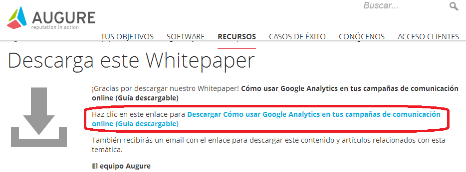 descarga-ebook-analytics