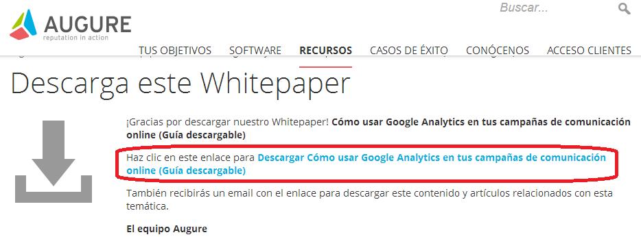 descarga-ebook-analytics