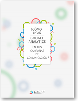 ebook-google-analytics-gratis