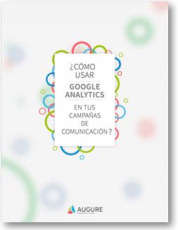 ebook-google-analytics-gratis