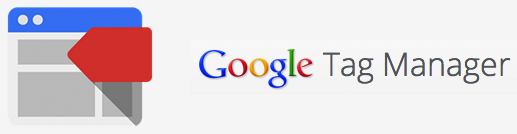 google-tag-manager-universal