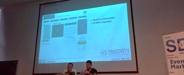 trustivity-natzir