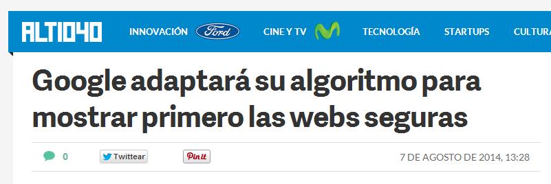 mostrar-primero-webs-seguras
