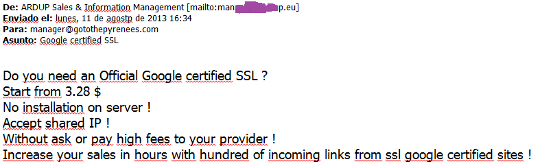 oficial-google-certified-ssl
