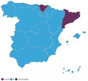 elecciones-generales-2016-26J-mapa