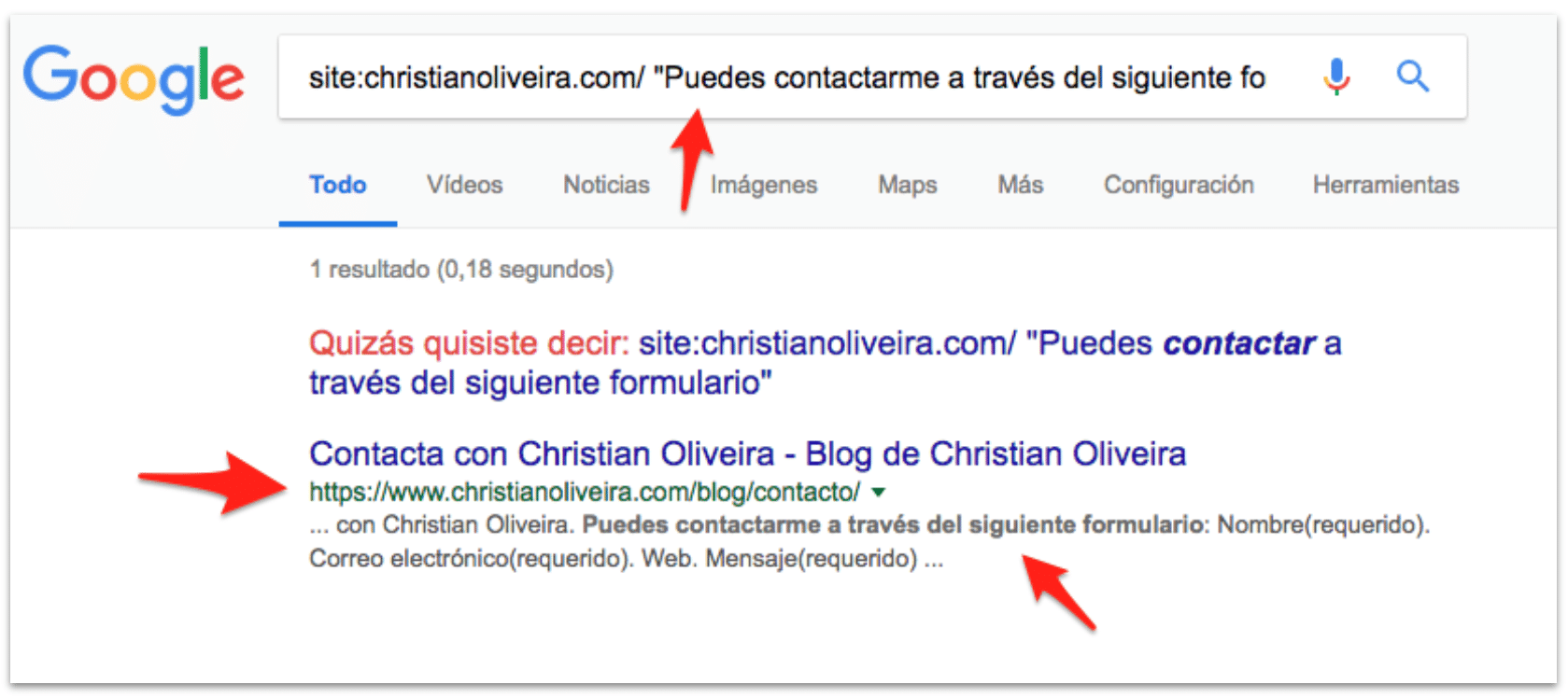 experimento-pwa-google