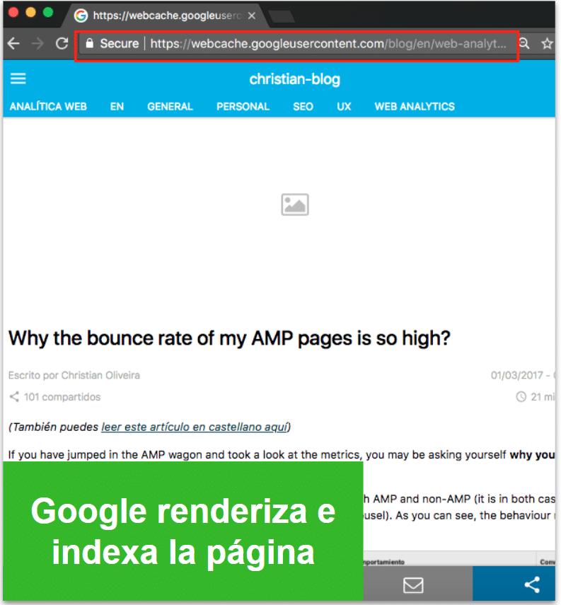 google-renderiza-e-indexa