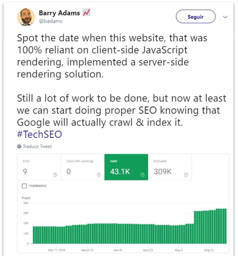 indexacion-client-side-rendering
