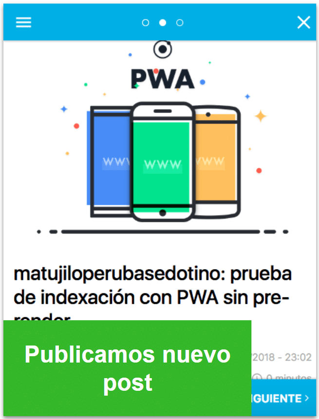nuevo-post-pwa
