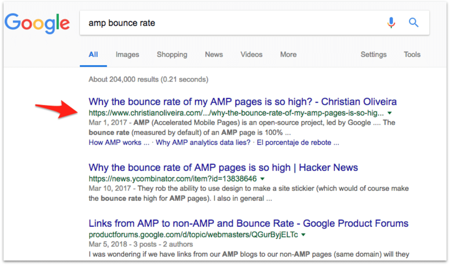 rankings-estables-para-amp-bounce-rate
